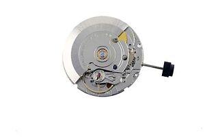 New Original ETA 2836-2 Automatic Watch Movement 25J