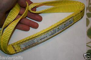 2-Lanyard-3100lb-vertical-capacity
