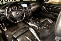 Miniature 18 Voiture Européenne d'occasion BMW M3 2011