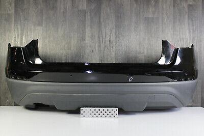 Genuine Audi Q2 Fork Boot Tray Boot Shell Mat Audi Q2 Ga Original