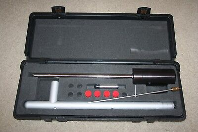 Thermo Electron Corp 119300-0dip Ion Volume Insertion Removal Tool Kit