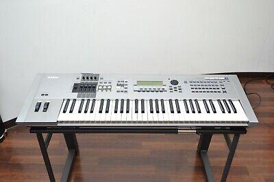 Yamaha Synthesizer Parts