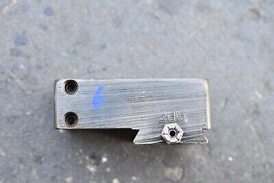 206 Tool Holder Lathe