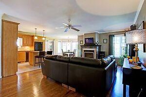 Maison - à vendre - Salaberry-de-Valleyfield - 26296764 West Island Greater Montréal image 5