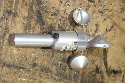 Met One 034b Wind Speeddirection Sensor
