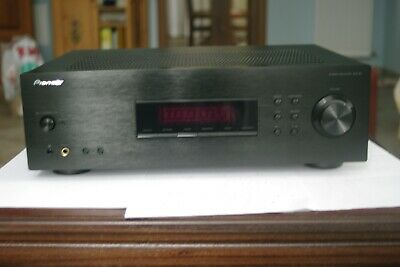 sintoamplificatore hi-fi pioneer 100 w