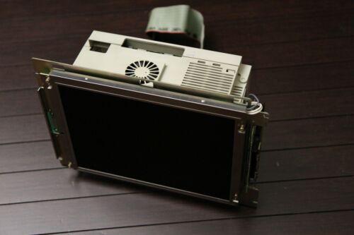 MITSUBISHI FCA635MNY-ND CONTROLLER MAZAK MAZATROL 640M  WITH 90 DAYS WARRANTY