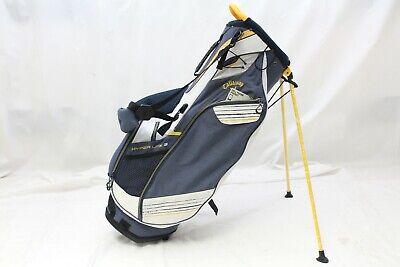 d26666161d4 Bags - Callaway Stand Bag