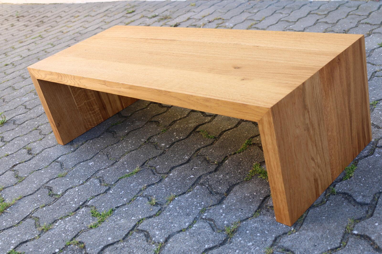 designer hocker aus eiche massiv holz sitzhocker neu stuhl sitzbank couchtisch eur 335 00. Black Bedroom Furniture Sets. Home Design Ideas