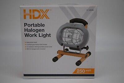 3 X  Low Voltage Halogen Light Electronic Transformer 12V Lighting  £8.95 .