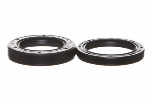 40HP & 50HP Rotary Cutter Gearbox Seal Set, Includes 1 each Input & Output Seals