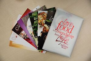 Slimming World Starter Pack Ebay