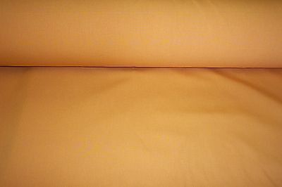 """NEW Orange/Yellow Mini Check cloth fabric material, is 66"""" wide, craft quilts"""