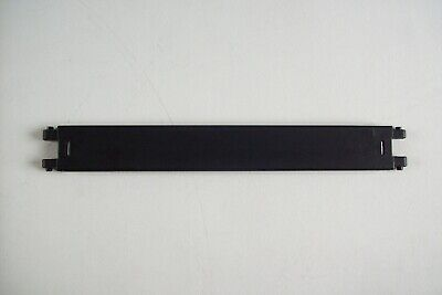 Nifty Lift Part Number P28094 Cross Bar