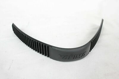 New wheel strap for Yakima Highroller - replacement parts for bike racks 8880077