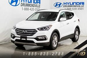 Hyundai Santa Fe Sport PREMIUM + AWD + CAMERA + MAGS + PRIX DEMO