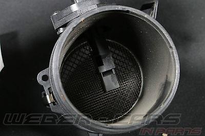 ALLROAD Luftmassenmesser für AUDI A6 A8