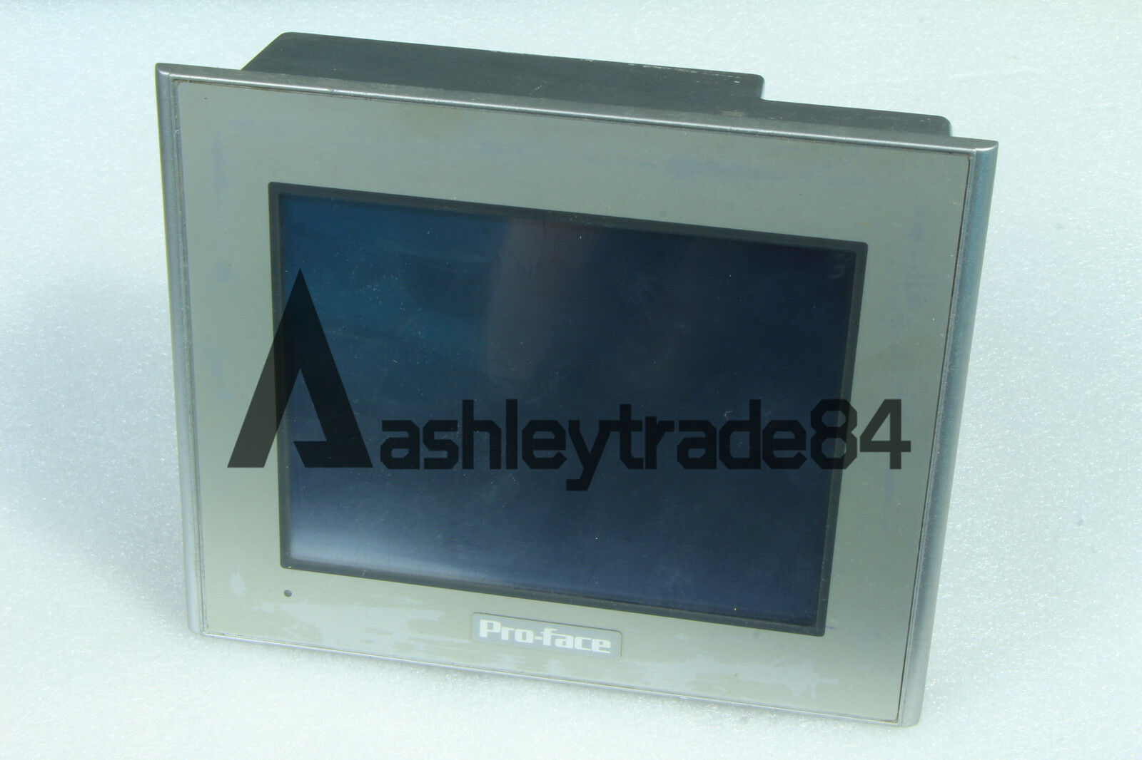 1PCS Used Proface GP2301-SC41-24V HMI Touch screen Tested