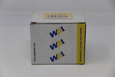 Wai Solenoid 12-volt 4-terminal Smr6003 67-701 458-001