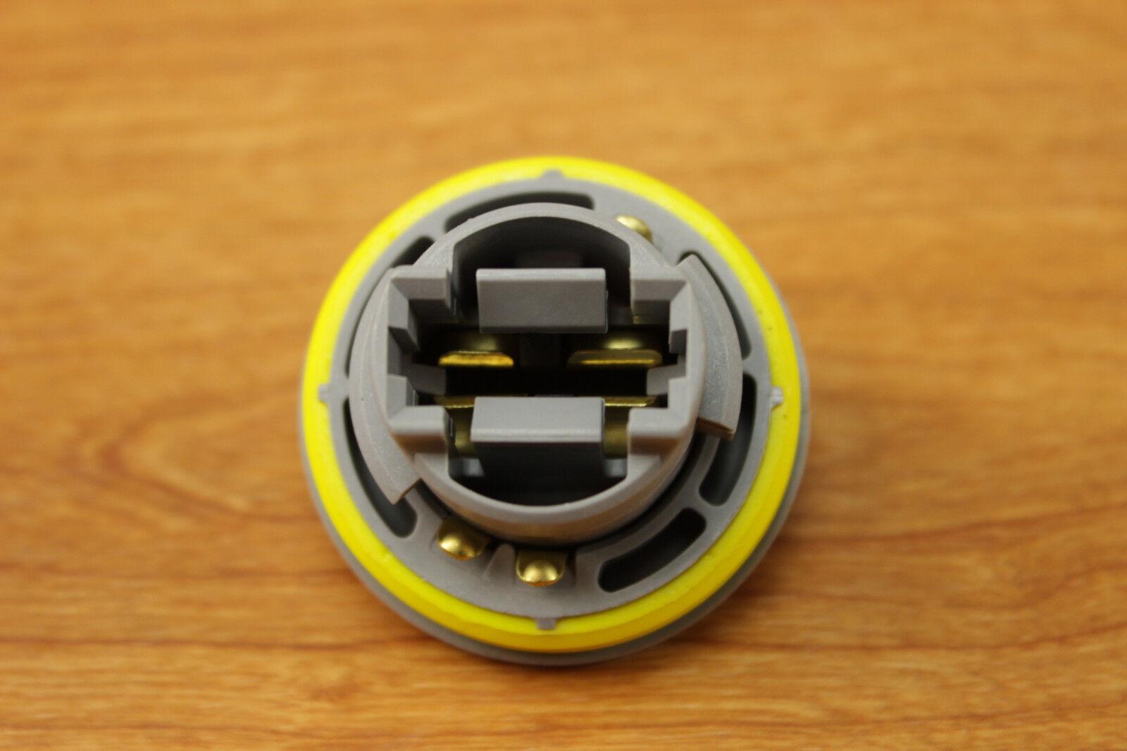 2002-07 JEEP LIBERTY Rear Lamp Socket OEM# 4676589