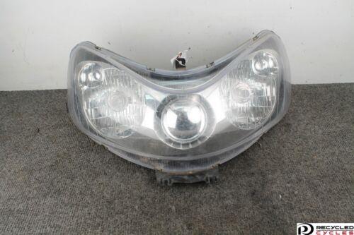 2007 POLARIS RMK 700 RMK700 DRAGON Headlight