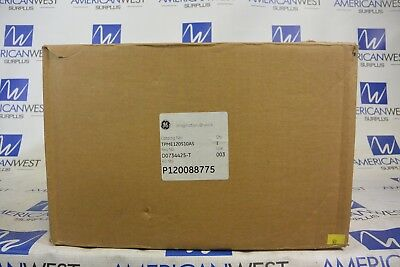 Tpme120s10as Ge Transient Voltage Surge Suppressor 120240v New