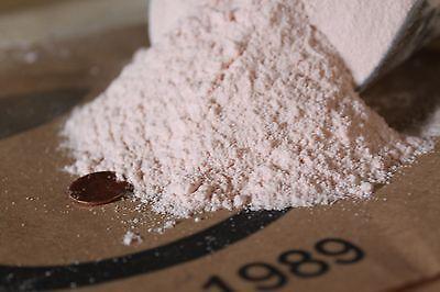 Potassium Sulfate 0 0 53 Plus 18  Sulfur 100  Water Soluble Potash 2 Pounds