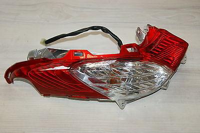Rücklicht- & Blinker-Einheit rechts Leuchte Honda FES 125A  S-Wing ABS JF12