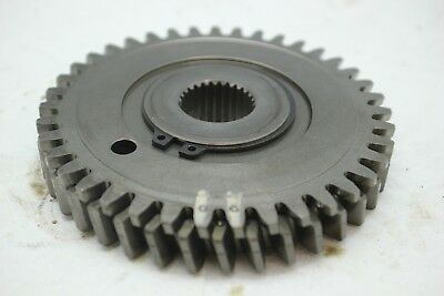2013 Victory Judge Drive Split Gear and Assembly FREE SHIPPING