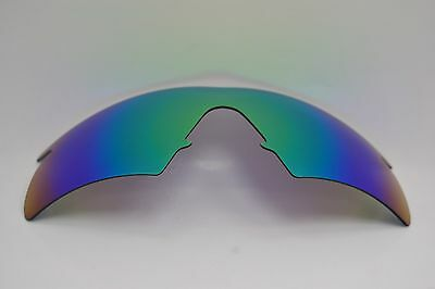 antix oakley replacement lenses  replacement