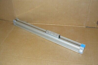 Festo Pneumatic Dgp-25-440-ppva-b 161780 Linear Drive 440mm Stroke New