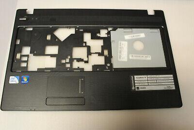 Palmrest Packard Bell EasyNote TK36 (FA0FQ000300)