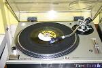 vinyl vault records