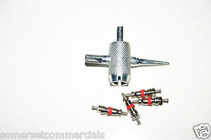 4-WAY-METAL-TYRE-VALVE-REPAIR-TOOL-WITH-4-FREE-VALVE-CORES