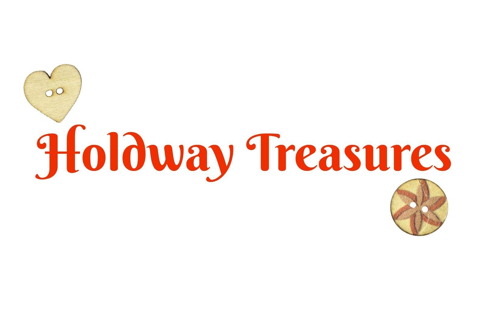 Holdway Treasures