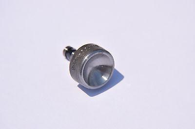 Rivet Squeezer Set Round Head An430 14 Rivet Size .187 Shank