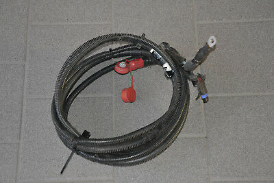 Dodge Viper GTS RT10 Cable Loom plus Cable Plus Cable Harness 0 4763057 Ad