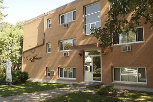 522 Ritchot Street – Vanier Manor Apartments - 2 BR