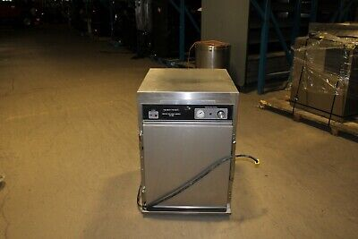 Henny Penny Hc-903 Heated Hot Food Dry Holding Cabinet