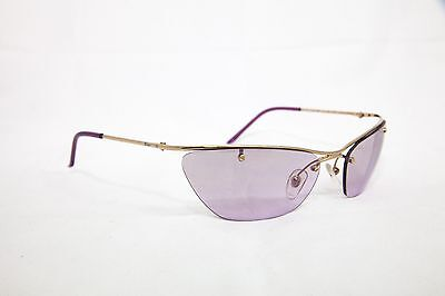 DIOR RIMMED EYEGLASSES GLASSES SUNGLASSES Dior Flash 000VT - Flashing Eyeglasses