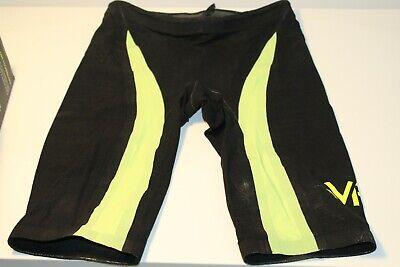 Michael Phelps Xpresso Tech Suit Men's Swimming Jammer 26