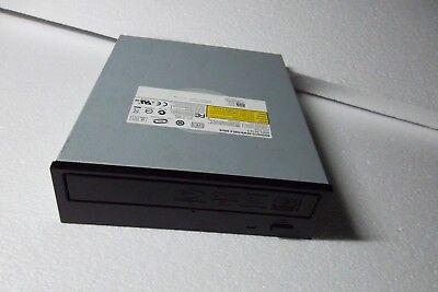 Dell RR354 SuperMulti Blu-ray Disc Burner DVD±RW DL 12X SATA 25GB BD-RE DH-4B1S Dell Blu Ray Disc