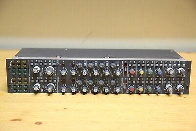 Cameras & Photo Studer D950s Cpu Rechner Volume Large