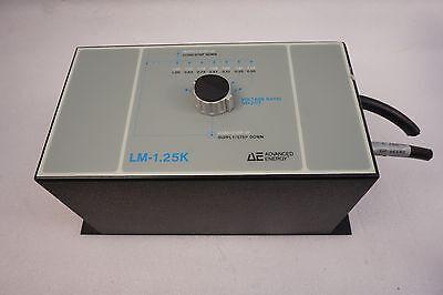 thermotron 2800 programmer controller manual
