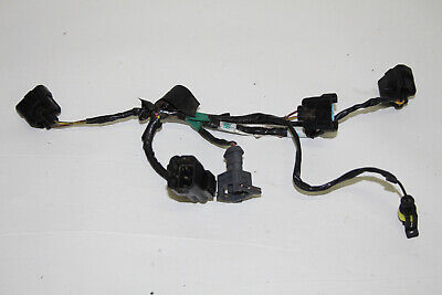 Cable Loom for Headlight Speed Triple 1050 515NV 11-15 (Bearing 10-19)