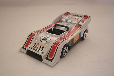 Polistil - Vintage Miniatura de Metal -Porsche- 1:43 - ( Poli 27) comprar usado  Enviando para Brazil