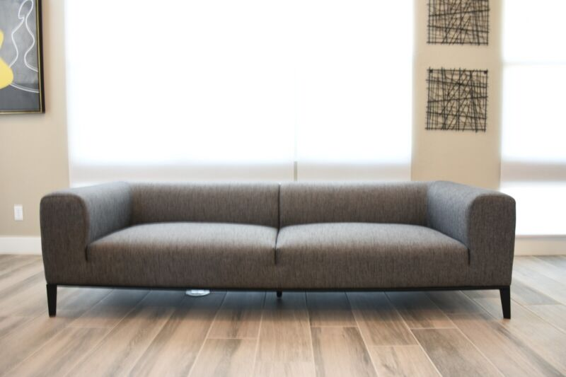 Rove Concepts Sofa - NEW, Not Used, Amazing price!