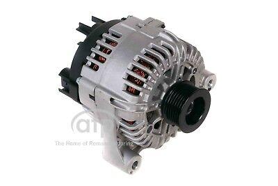 BMW ENGINE LANDROVER FREELANDER 2.0 TD4 DIESEL 01-06 BRAND NEW 150A ALTERNATOR