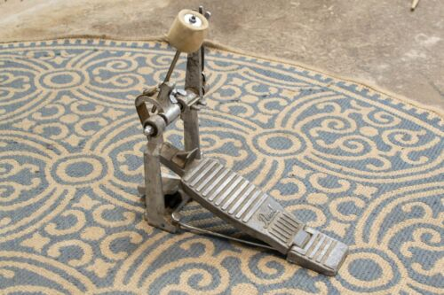1970s Pearl Model 810 Bass Drum Pedal