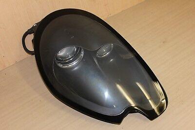 00-03 BMW Z8 HEAD LIGHT HEADLIGHT LAMP HID XENON BALLAST ASSEMBLY GENUINE OEM R